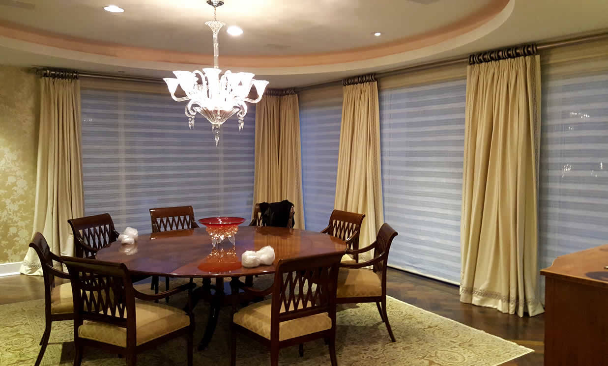 gamez-custom-made-curtains-1-1237x745