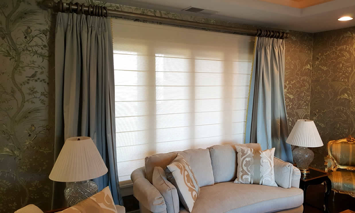 gamez-custom-made-curtains-3-1237x745